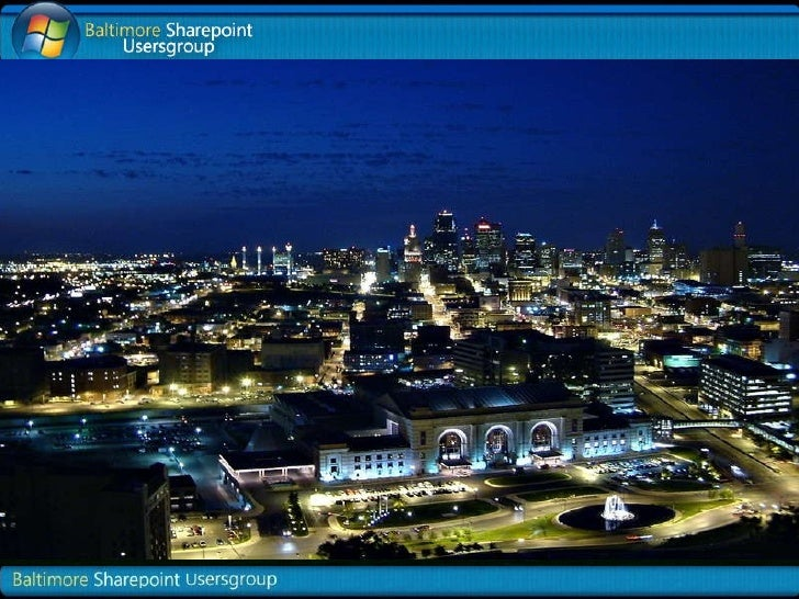 SharePoint Saturday <br />Charlotte<br />Topic: <br />Transitioning into SharePoint Careers<br />Presented by: <br />Shade...