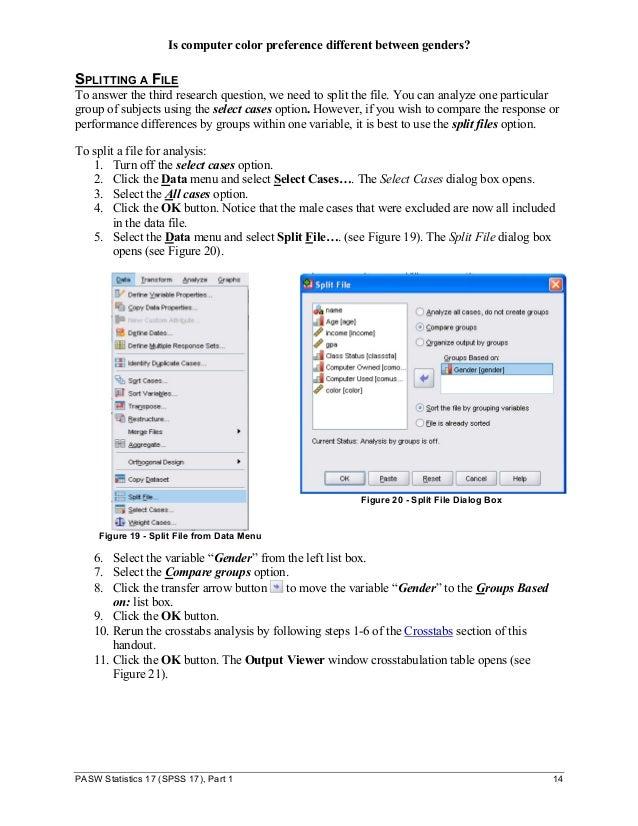 Nett Klasse 10 Mathematik Factoring Polynome Arbeitsblatt ...