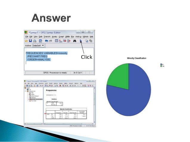 statistical techniques for data analysis pdf