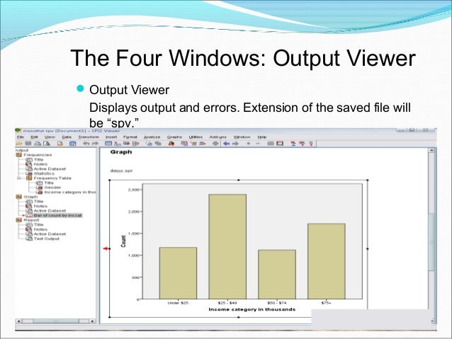 """The Four Windows: Syntax editor Syntax Editor Text editor for syntax composition. Extension of the saved file will be """"sp..."""
