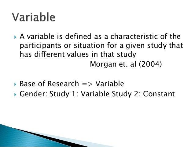 Spss workshop slides Slide 2