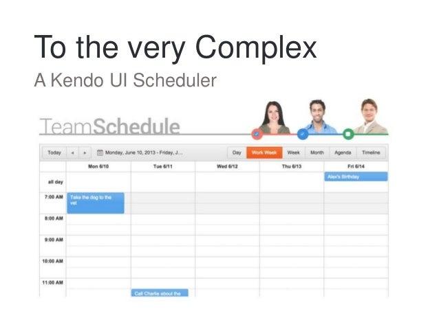 Kendo Ui Grid Inline Edit Dropdown