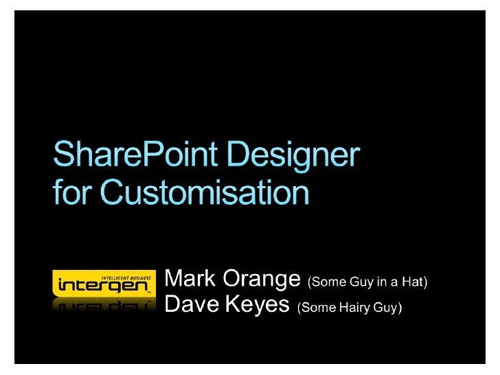 About Brand & SharePoint Themes
