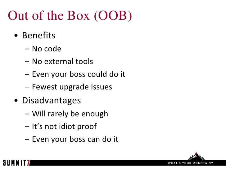 idiot box disadvantages Many parents have condemned television as being nothing more than an `idiot box', while others have spoken much about the benefits of television i believe.