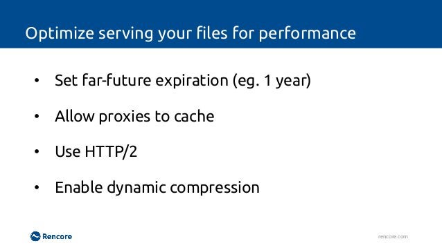 Optimize serving your files for performance rencore.com Hosting Capability Office 365 Public CDN Azure Blob Storage Azure ...