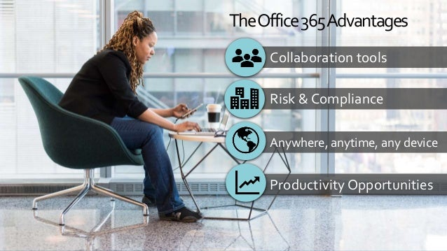 Keep a project team in sync and on schedule Meet and collaborate with ease Support new employees in onboarding faster