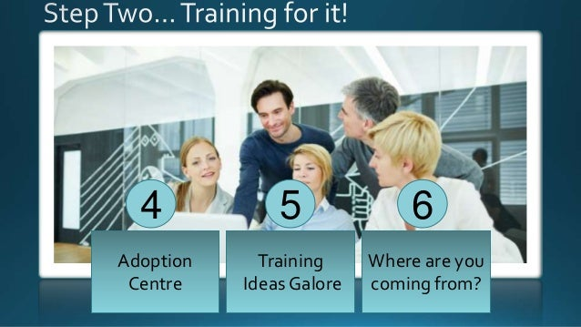 """Share any """"EasyWins"""" automated in the Employee Success Stories tile so others can learn about them."""