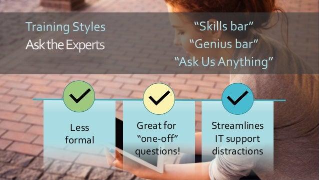 SharePointDelve Outlook Yammer SkypeTeams Planner OneDrive