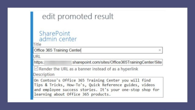 """O365 Outlook Group Yammer Group Microsoft Teams SharePoint Library and Outlook """"How would I implement a Jean's Day program..."""