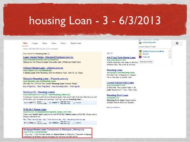 Rhb study loan malaysia