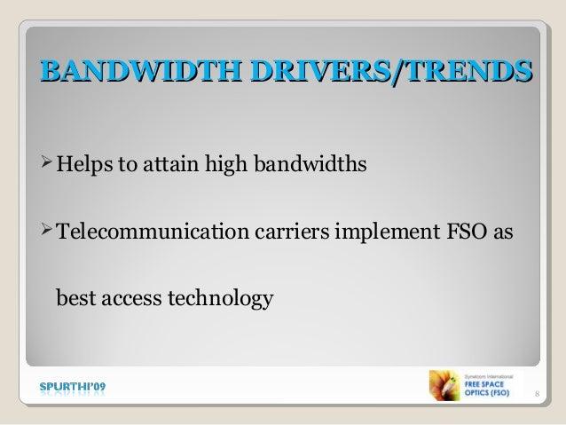 Communication Media (Data Communications and Networking)