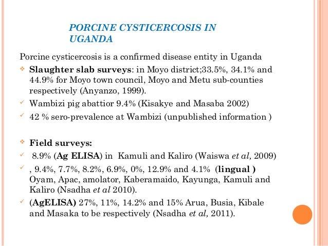 pig farming in uganda pdf