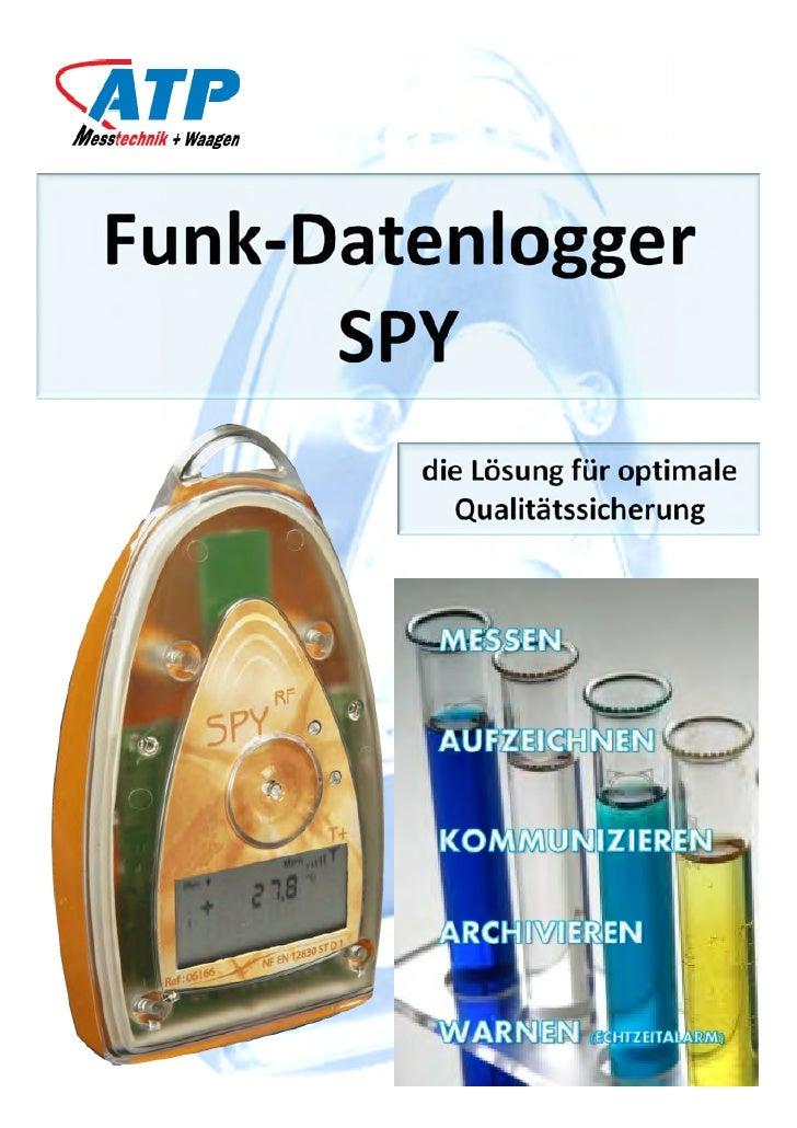 Aufzeichnungs‐                               InternerSpeicher   Funksignalpegel                  modus   Grenzwert‐  anze...