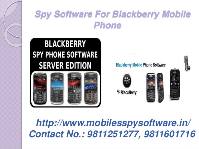 Spy call recording software for android mobile in delhi
