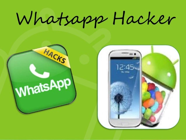 Spy on a cell phone - spy phone software in india