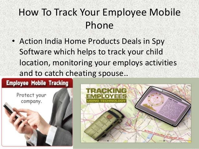 cell phone tracker mumbai
