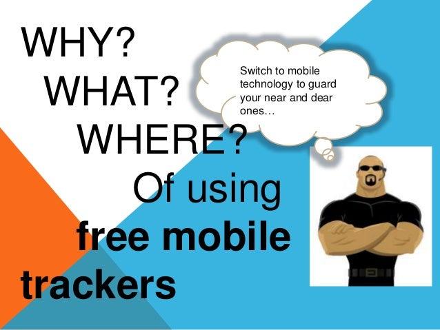 free mobile tracking software | Frre Mobile Tracker