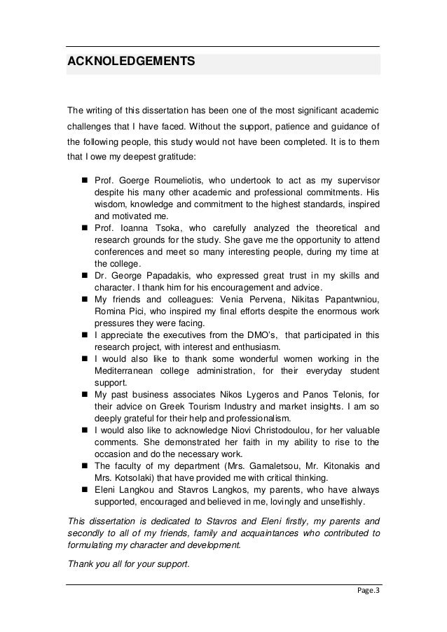 dissertation destination market positioning Writepass - essay writing - dissertation topics [toc]introductionmarketing mix, four p's1 product2 price3 promotion4 placereferencerelated introduction all marketing is built on stp – segmentation, targeting and positioning (kotler & keller, p310.