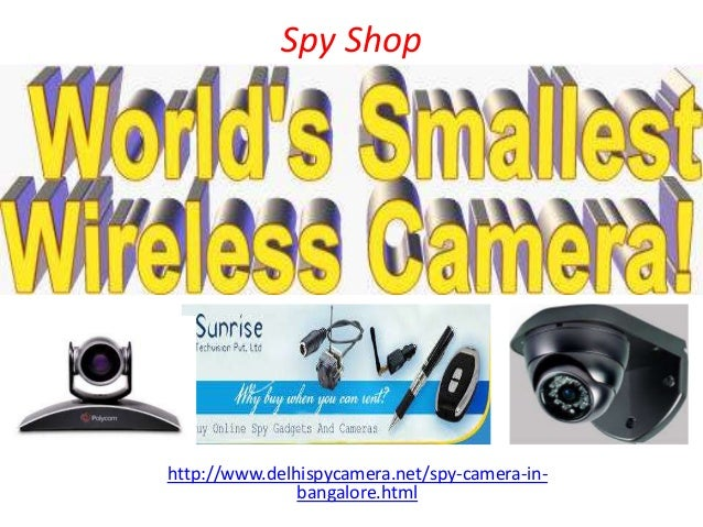Spy gadgets shop in bangalore dating. should i tell my ex i m dating someone else.