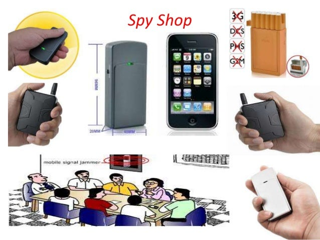 Spy gadgets shop in bangalore dating. kathniel shes dating the gangster off camber.