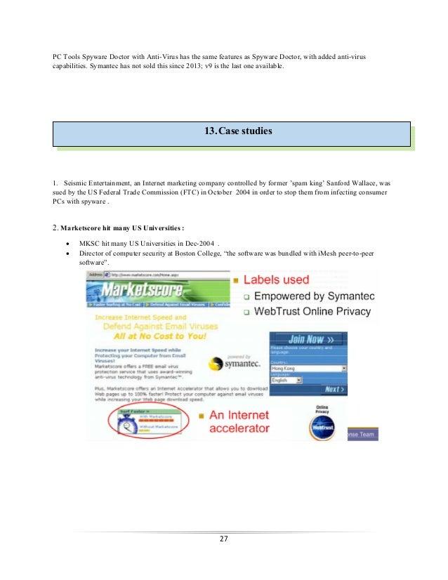 acelerador para internet marketscore gratis