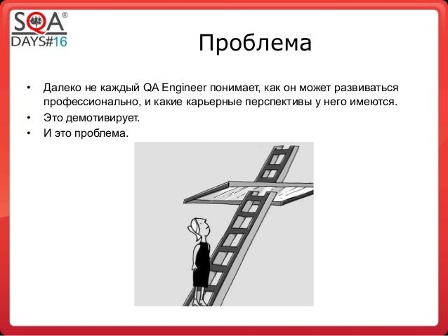 qa engineer это