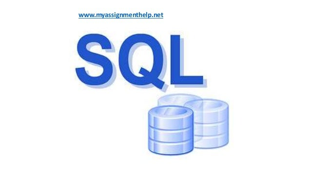 sql assignment Sql assignment homework #3 cs 186, fall 2006 due: november 9th, 11:59 pm in this assignment, you'll have to come up with sql queries for the following database schema.
