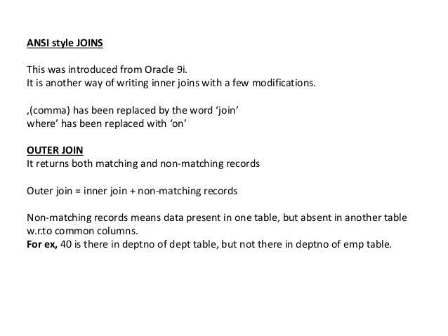 descriptive analysis essay structure ppt