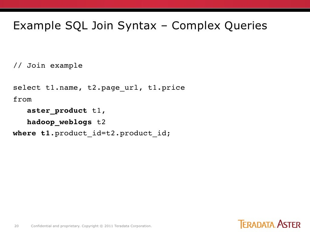 syntax in writing Syntax matters: writing abstract computations in f# tomas petricek1, don  syme2 1 university of cambridge, cambridge, united kingdom 2 microsoft.