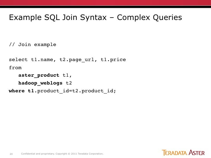 oracle sql queries examples with answers pdf