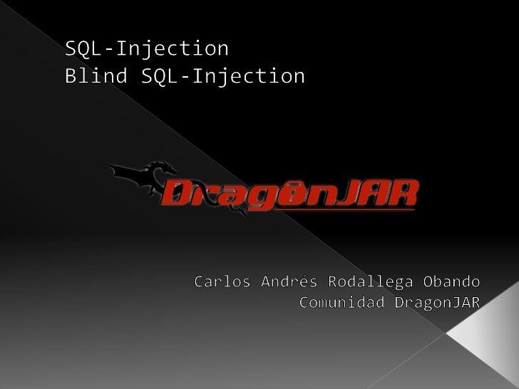    Problemas de configuración del servidor.   Bugs en los modulos del framework usado en el    sitio (Actualizaciones) ...