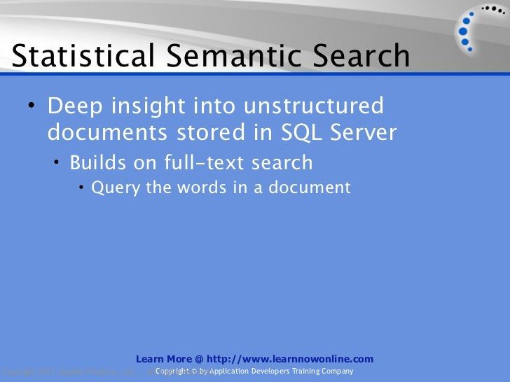 how to learn pl sql programming online