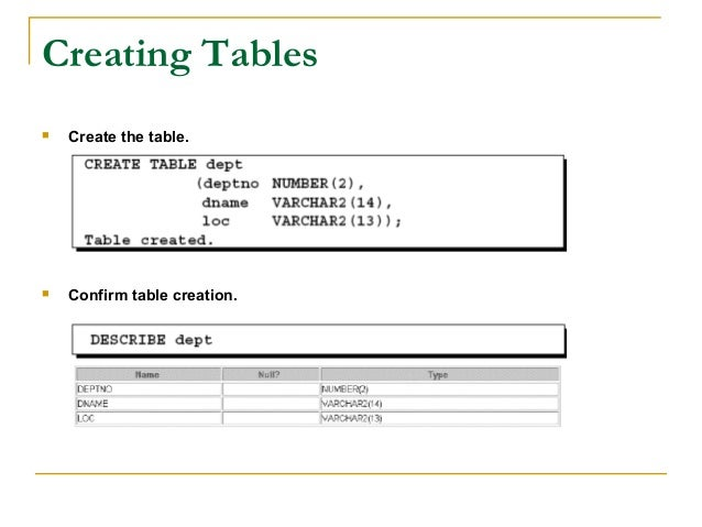 create data dictionary from sql server database