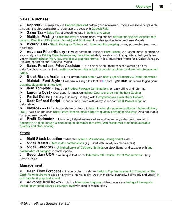 solomon accounting software user manual
