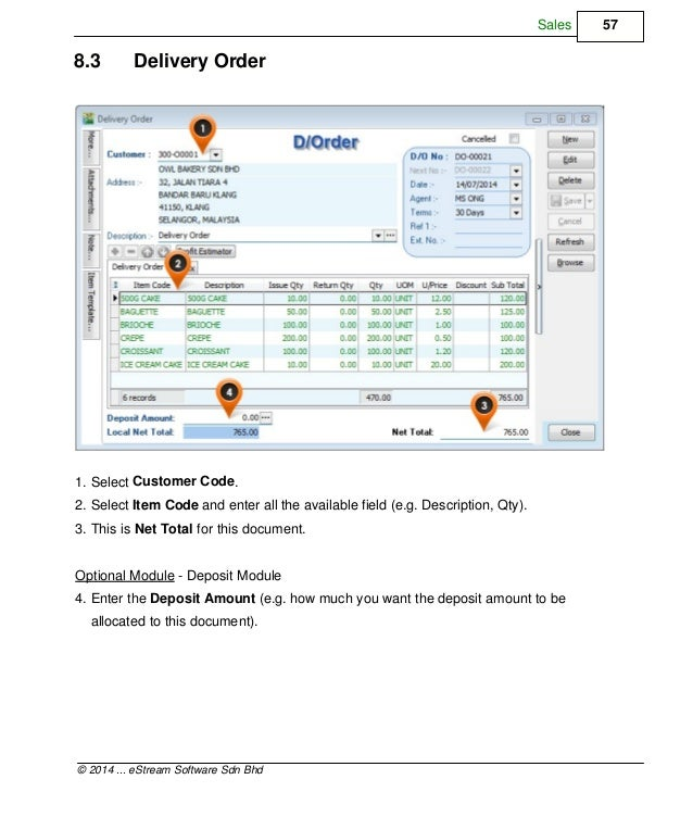Peachtree 2015 user guide array sql accounting software user manual rh slideshare net fandeluxe Gallery