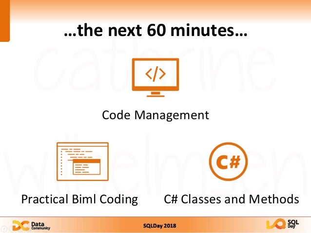 coding methods of stores management