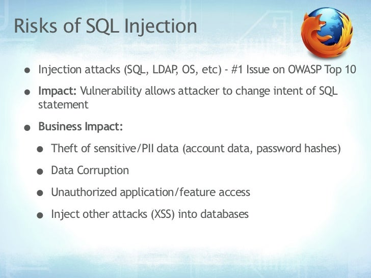 SQL Injection Attacks and Defense: Justin Clarke, Kevvie ...