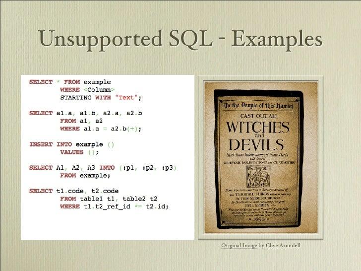 SQLite 3