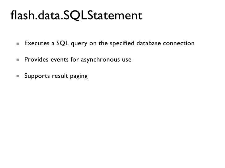 sqlite database error attempt to write a readonly database schema