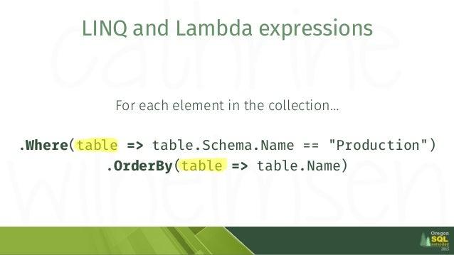 Linq Group By Multiple Columns Sum Lambda