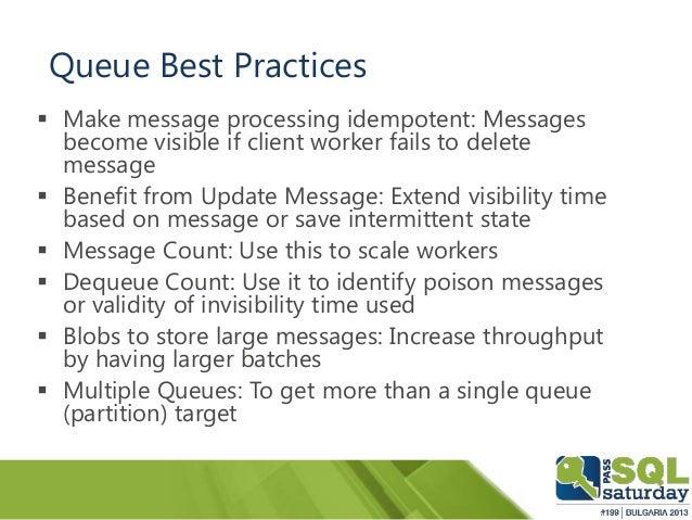 windows azure storage overview internals and best practices