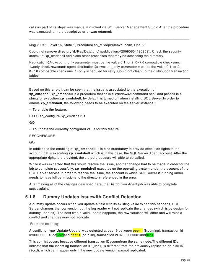 iis webdav write access code execution error