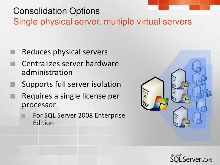 Upgrade SQL Express to Full edition( Enterprise) - SP