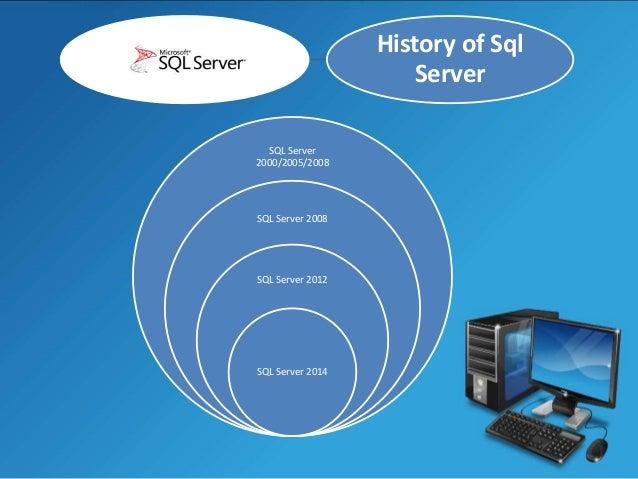cours complet sql server 2008 pdf