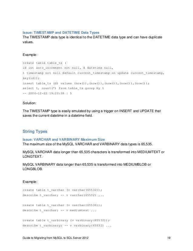 Sql server 2020 insert current datetime