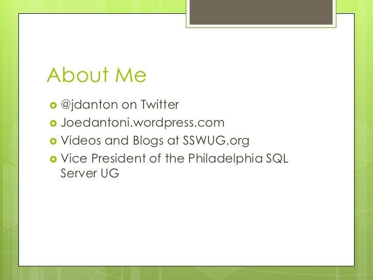 Sql server 2012 ha dr nova Slide 2