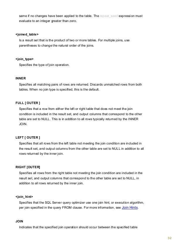 Amazing Resume Cheat Sheet Reddit Photos - Wordpress Themes Ideas ...
