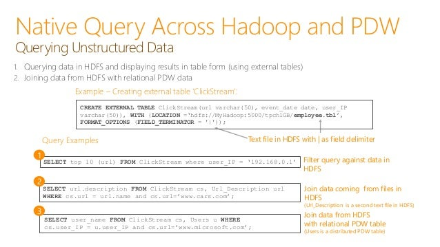 """In-Memory for big data analytics Interactive Analytics over """"Big Data"""" 84 • SQL Server Analysis Services scaled out to ver..."""
