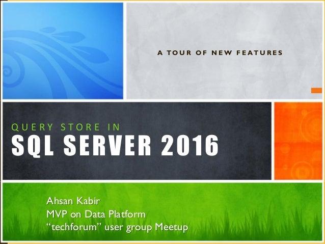 les cours de sql server pdf
