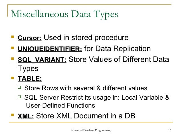 sql lab home 2 sql lab Lab 21: the sqlplus environment lab objectives \oracle\ora10 is your windows oracle home directory where the files for the oracle database and.